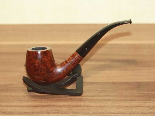Stanwell Royal Briar – 60 Jahre